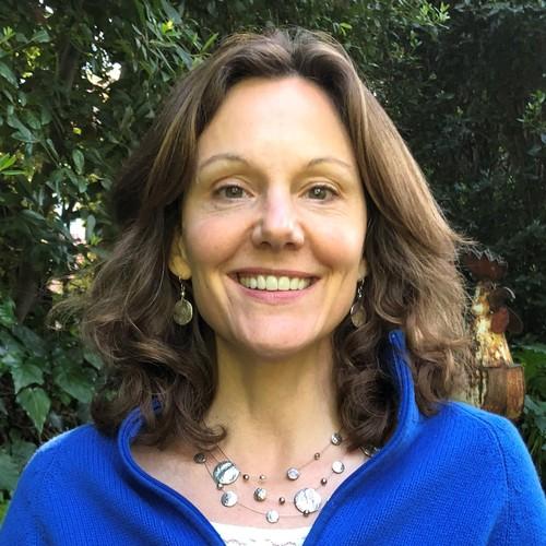 Laura Wells