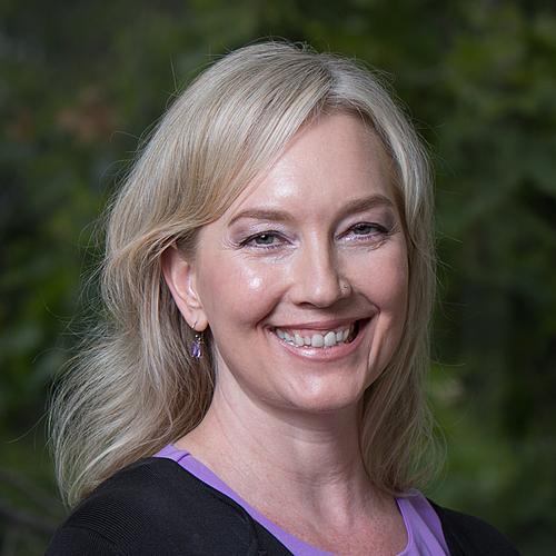 Regina Zasadzinski