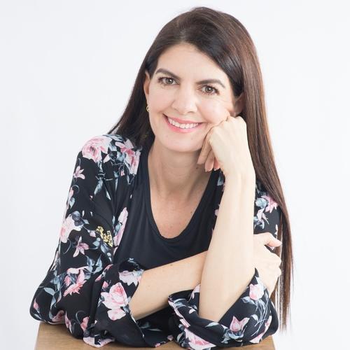 Elizabeth Giraldo