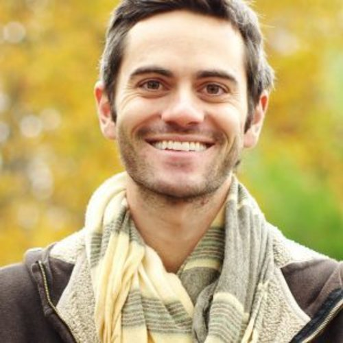 Brandon Rennels
