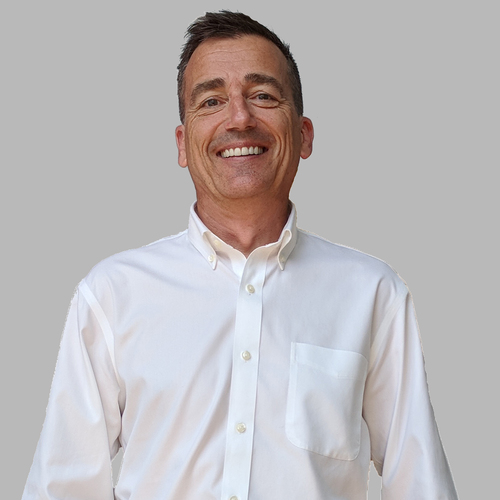John Windisman