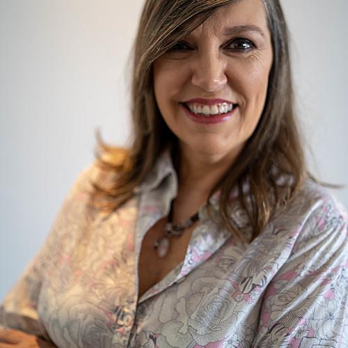 Marina Neumann