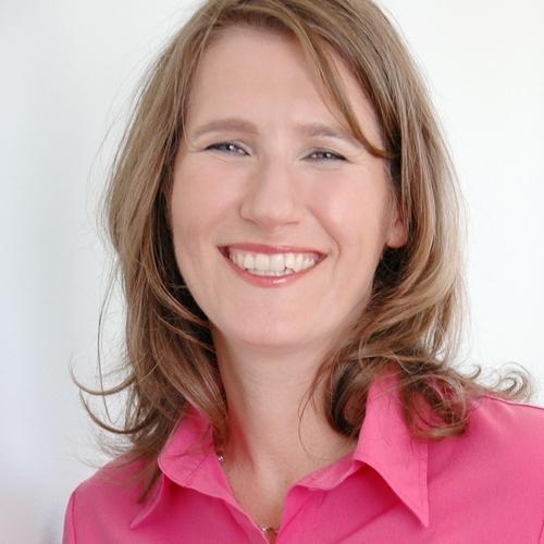 Mary Ellen Sanajko