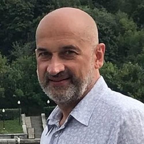 Andrei Kisselev