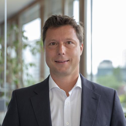 Bernd Oswald